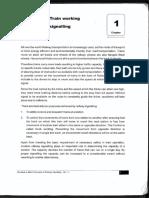 MCML Signalling Handbook - Copy