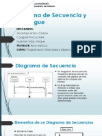 Diagrama de Secuencia y Despliegue.pptx