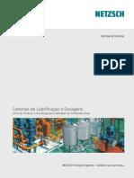 6.0.4 Ndb 601-06 (648) - Sistemas de Lubrificação e Dosagens