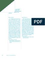 aproximacion_a_las_ideas_basicas_de_LA_MORAL_POR_A.pdf