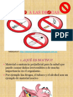 Powerpoint Drogascarmen Vict Ant 130522164319 Phpapp01