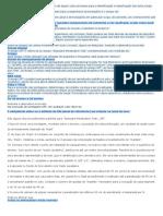 Dp Fundacoes Profundas UNIP