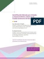 02-divirgilio-esc11.pdf