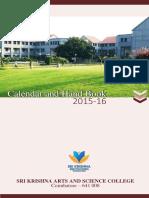 1453827416 Handbook