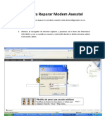 tutorialpararepararmodemaxesstel-140524231233-phpapp02.pdf