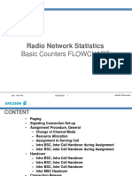 Guideline Radio Network Statistics Flow.ppt