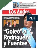 Diario-01-enero-2016.pdf