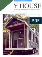 THM49-PDF