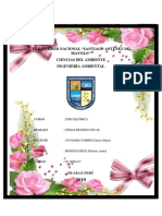 CIFRAS SIGNIFICATIVAS.docx111