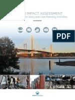 HIA Guidebook