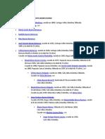 DESCENDIENTES DE JOSE VICENTE ANDRES BUENO.pdf