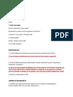 Anamnese WPS Office