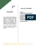 Anexo 2 Guia_Inspecciones_seguridad