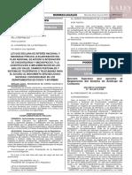 D.S.103-2019-PCM