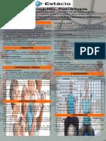 BANNER - MODELO 3 - 2019.pptx   21.05.2019. 17.50 (1)