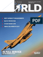 Eurofighter_World_2015-02.pdf