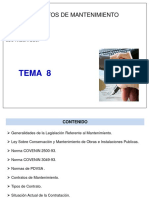 8. TEMA