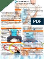 BANNER - MODELO 4 - 2019.pptx   21.05.2019. 17.50