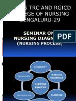 Nursing Daignosis New