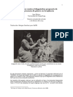 Argumentos contra del diagnótico propuesto de incongruencia de género en la infancia.pdf