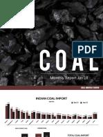 Coal_Review_24_01_2018