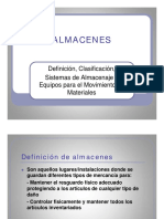 Almacenes II - Gral final - 2016.pdf