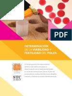 Tincion carmin acetico polen de papa.pdf