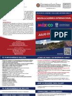Folleto Usta Misión Académica - Mexíco 2019_compressed (1)