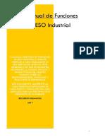 DECLARACIÓN DEL MANUAL DE FUNCIONES FINAL.docx