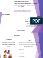 Ortografía y Redacción.pptx