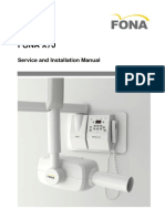 324114290-6950070210-Rev-1-FONA-X70-Service-Installation-Manual-GB.pdf