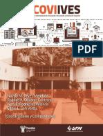 Análisis de la percepción de la ciencia, la tecnología e innovación de los estudiantes de instituciones universitarias adscritas a la alcaldía de Medellín