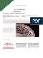 Neurologia y drogodependencia.pdf