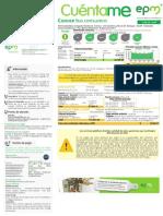 67132112283_Ciclo109_201807.pdf