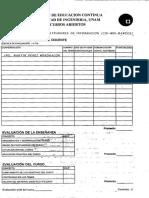 decd_2043.pdf