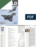 Eurofighter_World_2015-07.pdf