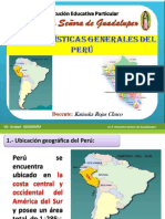 percaractersticasgeogrficas-160426113945