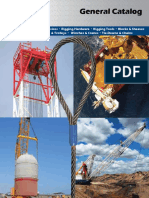 Delta Rigging Brochure.pdf