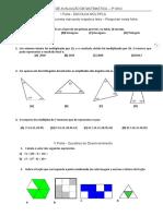 FICHA AVALIAÇÃO - frações.pdf