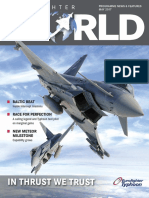 Eurofighter World 2017-05