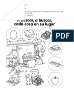 guias-apresto-11.doc