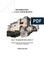 3eso_pendientes