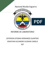 Colegio Nacional Nicolás Esguerra.docx