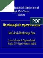 Neurobiologia_del_autismo.pdf