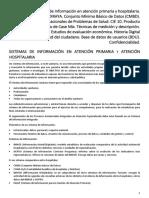 Tema 20. Sistemas de Información en atención primaria y hospitalaria..docx