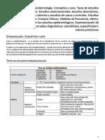 Tema 18. Epidemiología.docx