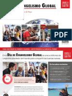 002_GOD_Flyer_2019_ES_int_view.pdf