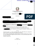Sentenza n. 227 2019 Tribunale Di Cremona