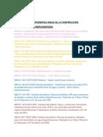 normas hidrosanitarias 2