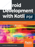 9781787123687-Android Development With Kotlin